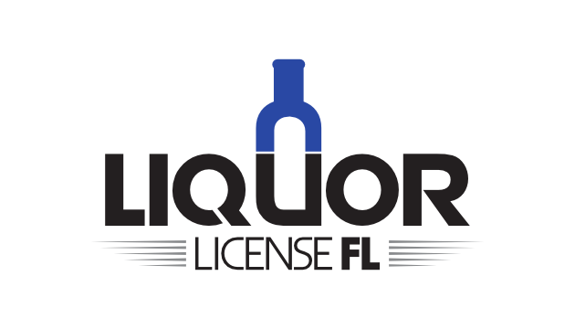 liquor license in fl